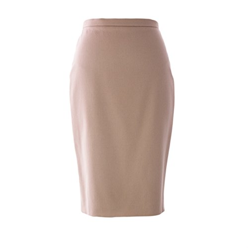 max-mara-womens-torquay-wool-blend-pencil-skirt-sz-4-pink