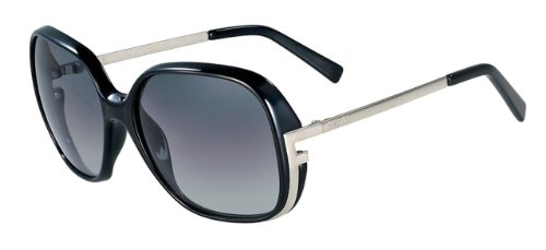 Fendi Sunglasses & FREE Case FS 5208 001