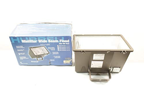 Hubbell Flood Light Fixture in US - 7