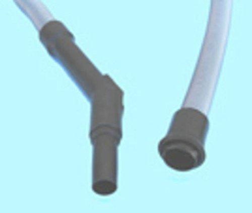 Tubo flexible aspirador diá metro 32 mm Electrolux Recamania