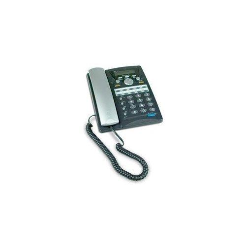 Voip Desktop Phone Sip RJ-45 for Worksmart Hosted Ip-pbx Service