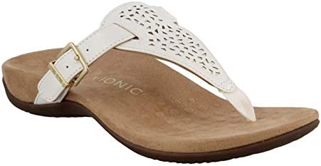 ORTHAHEEL Relax Slide Style Slippers
