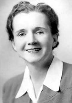 Rachel L. Carson