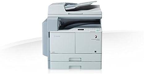 Canon imageRUNNER 2202N Laser 22 ppm 600 x 600 dpi A3 - Impresora ...