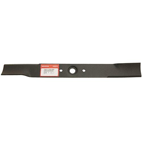 - Honda 72511-VA2-690 Lawnmower Blade