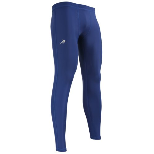 Compression Pants - Men's