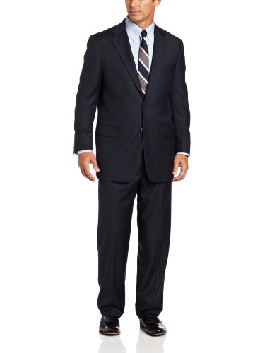 Joseph Abboud Mens Suits - 1