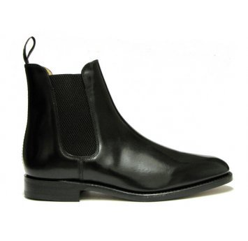 mens-loake-formal-chelsea-boots-290b-black-size-7f