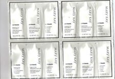 Hand Lotion Samples - 3