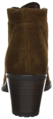 ara Romano-Stf 03-47377-69 Damen Fashion Halbstiefel & Stiefeletten Braun (cigaro)
