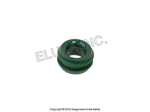 Gear Shift Rod - Mercedes-Benz Transmission Gear Shift Rod Linkage Bushing SLK320 SLK32 AMG SLK230 SL600 SL500 SL320 S600 S500 S420 S320 ML55 AMG ML500 ML430 ML350 ML320 E55 AMG E430 E420 E320 E300 CLK55 AMG CLK430 CL