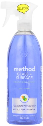 method-natural-glass-surface-cleaner-mint-28-oz