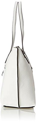 Zoe Wei Gabor bag 12 White Women's 1q5Fw5xa