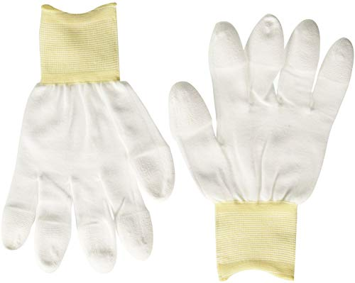 Machingers Quilting Glove Extra Large, X