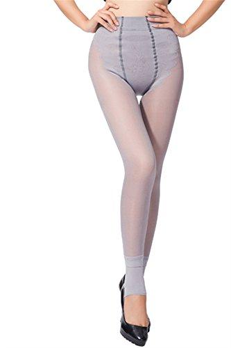 pantyhose-or-bare-legs-wild-homemade