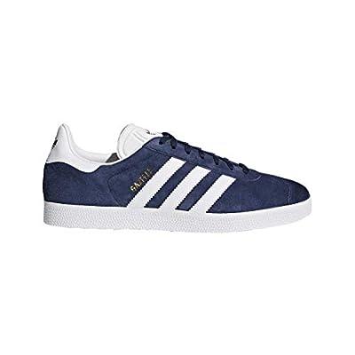 adidas Gazelle Shoes Men's