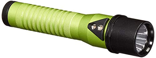 Streamlight 74344 Strion LED - Light Only, Lime Green