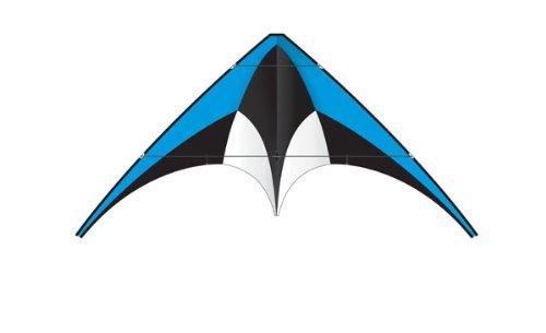 X-Kites DC Sport 60