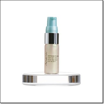 anew-retroactive-repair-eye-serum
