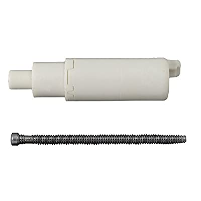 BrassCraft Mfg STD2247 D Tub and Shower Faucet Stem Extender for Delta Faucets
