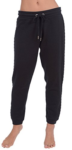 Steve-Madden-Quilted-Soft-Knit-Lounge-Jogger-Pants