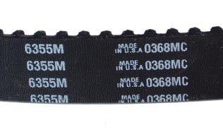 Drive-Belt-635mm-x-17mm-x-5mm