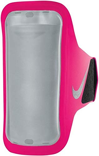 6ab144421cba5 Ventilated Arm Band: Amazon.com.au: Sports, Fitness & Outdoors