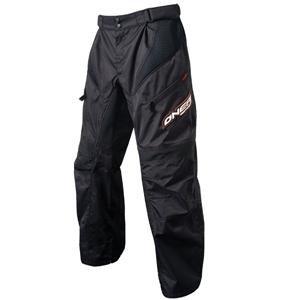 - O'Neal Racing Apocalypse Pants - 2008 - 22/Black