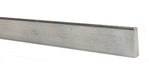 Hanging File Brackets (Metal File Bar Kit 1/2
