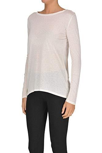 shirt Mujer Beige T Mcgltps000005126e Viscosa Dondup aSxq8f