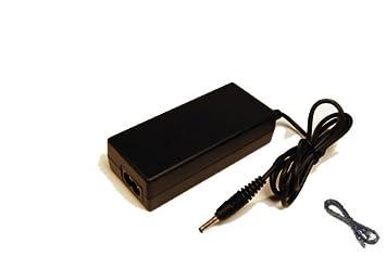 Samsung NP530U4BI Series 5 Sound Treiber Windows XP
