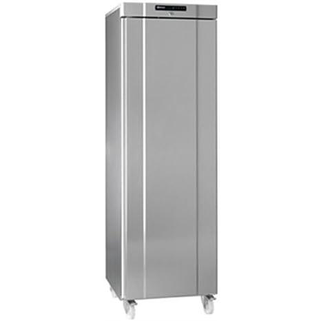 G compacto Congelador armario 346 L: Amazon.es: Grandes ...