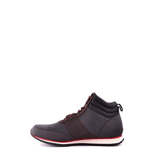 Zapatos Ralph Lauren Multicolor