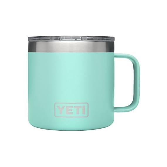 YETI-Rambler-14-oz-Stainless-Steel-Vacuum-Insulated-Mug-with-Lid
