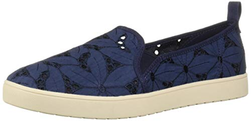 Koolaburra by UGG Women's Amiah Sneaker, Insignia Blue, for sale  Delivered anywhere in USA