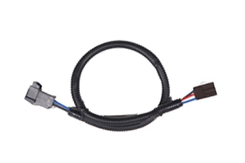 RV Brake Control Harness by Hayes (Ford Escape 4x4 compare prices)