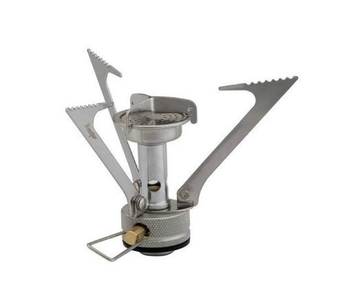 BRS Cooking Stove Strong Power Camping Stove 87g For Sale