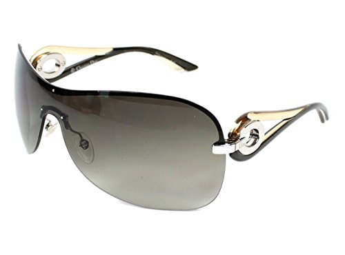 christian-dior-sunglasses-fashion-cd-volute-3-61edb-grey-shield