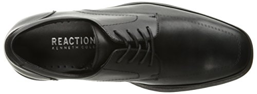 Black Men's Oxford REACTION Some Hand Kenneth Cole wYEwO