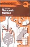 Descargar Libros En Quick Reference To Therapeutic Nutrition Epub Ingles