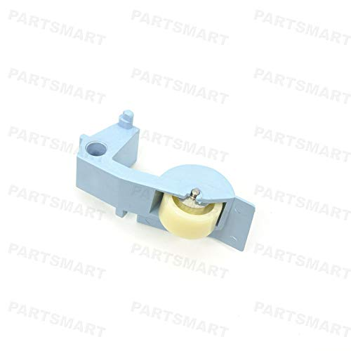 (Partsmart Compatible 1427307 Bellcrank, Metering Asm for Lexmark 4039, Optra )