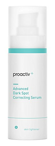 proactiv plus make up - 2