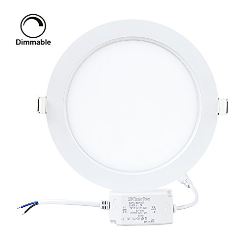110V Led Light Fixtures