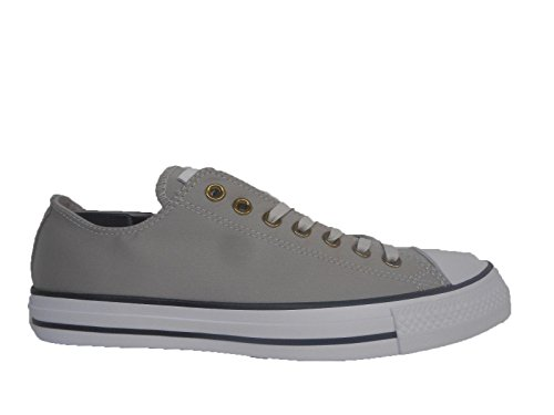 converse-chuck-taylor-all-star-ox-shoes-mouse-white-black-mens-55