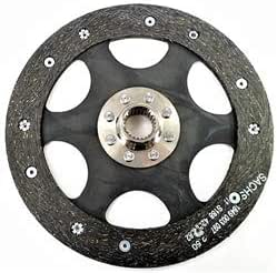 R1150 /& R1200 Oilheads Clutch Pressure Plate compatible with BMW R850