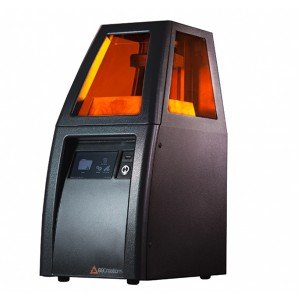 b9creation impresora 3d profesional b9core 530: Amazon.es ...