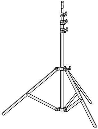 Omni//Tota Light Stand