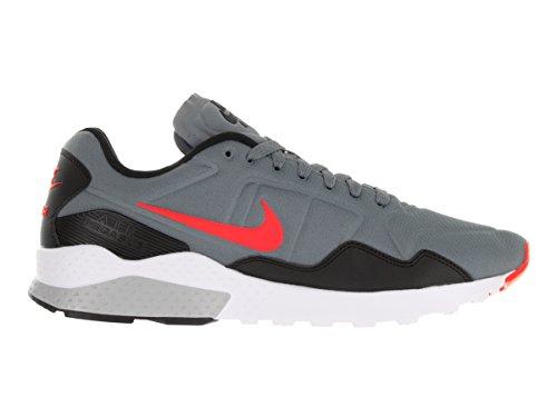Homme Pour Zoom Gris Air Nike 46 Pegasus Baskets 92 ngvCxqZp