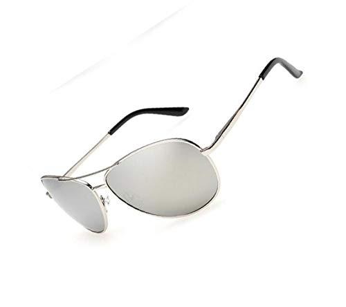 Grey Light Gafas Ciclismo de Conducción sol libre para Guay viajar UV400 al Huyizhi Mujeres sol protectoras Gafas de aire Hombres para polarizadas pesca la Gafas SqWgAw8