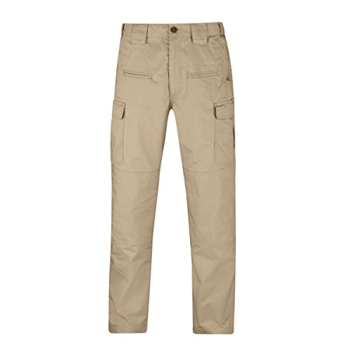 Propper Khaki Tactical Pants - 8